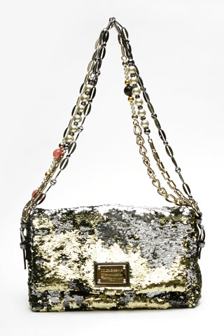 all-that-sparkles-dolce-and-gabbana-two-tone-sequin-miss-charles-bag-with-chain-pearl-handle3