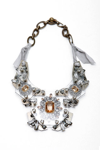 all-that-sparkles-lanvin-chain-necklace-with-large-crystals5