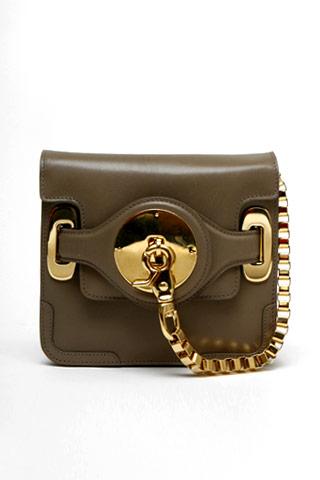 balenciaga-leather-cherche-midi-pochette