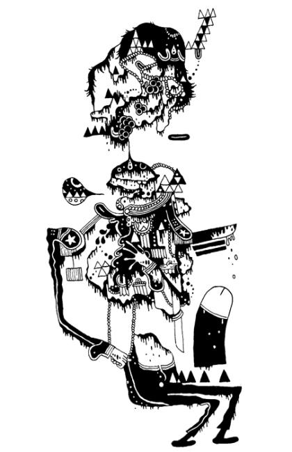 king-trash-2