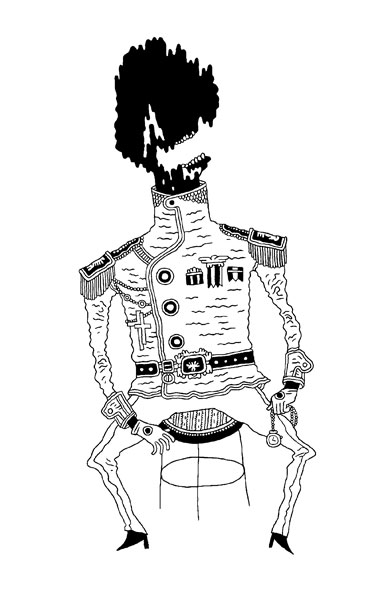king-trash-5