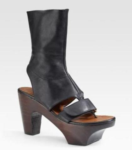 chie-mihara-japanese-inspired-platform-boots