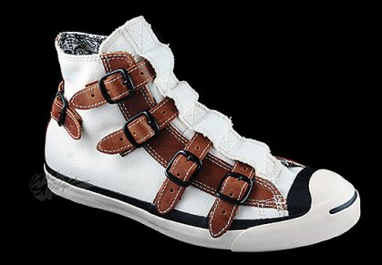 converse-ozzy-osbourne-jack-purcell-mid-1