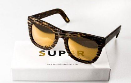 superfutureperfect2