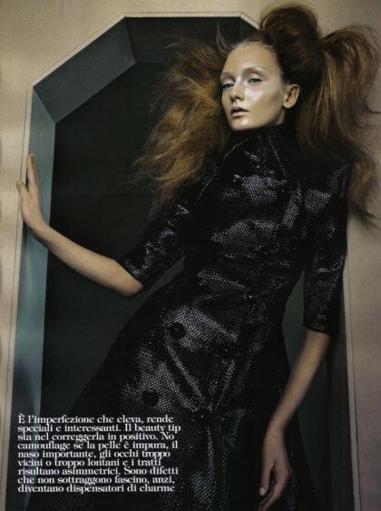 Vogue Italy2