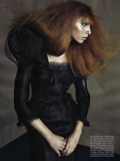 Vogue ITaly3