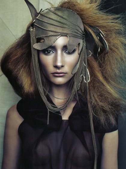 Vogue ITaly6