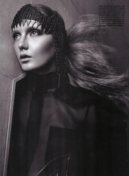 Vogue Italy7